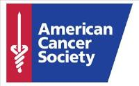 American Cancer Society by US Funeral Flowers