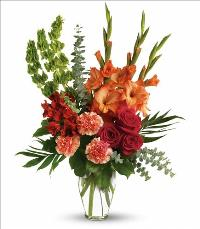 Days of Sunshine Bouquet by US Funeral Flowers